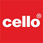 Cello logo